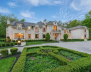 25 Burning Hollow Road, Saddle River image