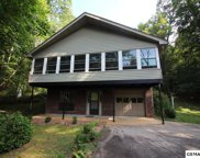7733 Berry Williams Rd, Townsend image