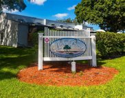 6334 92nd Place N Unit 2406, Pinellas Park image