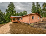 4080 PLEASANT HILL  RD, Kelso image