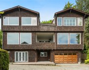 8552 Sand Point Wy NE, Seattle image