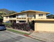 4040 Kulamanu Street, Honolulu image