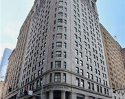 300 Fourth Ave Unit 1802, Downtown Pgh image