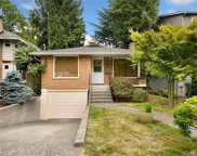 8228 19th Ave NE, Seattle image