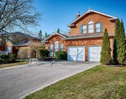 340 Powell Rd, Whitby image