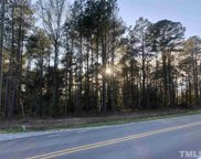 11008 Fanny Brown Road, Raleigh image