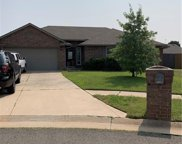 413 Hidden Creek Way, Oklahoma City image