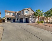 1010 E Julie Avenue, San Tan Valley image