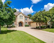 13712 Southern Oaks Drive, Fort Worth image