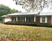 740 Fowler Rd, Madisonville image