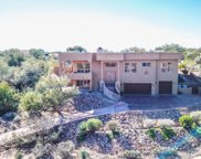 10685 N Summer Moon, Oro Valley image