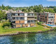 6333 Lake Washington Blvd NE Unit 300, Kirkland image