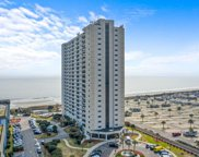 5905 South Kings Hwy. Unit 1207, Myrtle Beach image