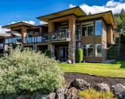 51096 Falls Court Unit 108, Chilliwack image