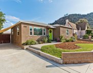 2246 HARWOOD Street, Los Angeles image