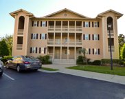 1900 Duffy St. Unit E-9, North Myrtle Beach image