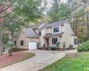 1209 Cliffside Circle, Raleigh image