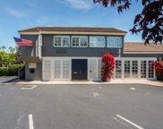 2801 Middlefield Rd, Palo Alto image