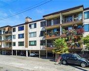 1310 E Thomas Street, Seattle image