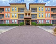 13941 Clubhouse Drive Unit 201, Tampa image