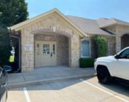 5850 Town And Country Boulevard Unit 1304, Frisco image