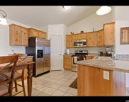 378 S 2150  W Unit 302, Pleasant Grove image
