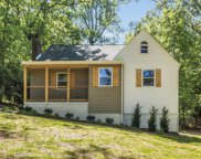 7312 Badgett Rd, Knoxville image