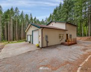 13712 63rd Drive NW, Stanwood image