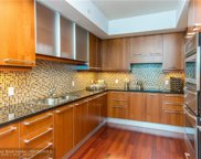 3101 S Ocean Dr Unit 401, Hollywood image