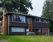 21002 74th Ave W, Edmonds image