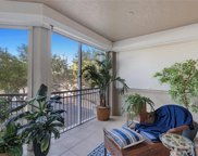 1001 Arbor Lake Dr Unit 108, Naples image