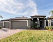 652 Stonebriar, Palm Bay image