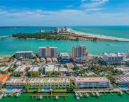 656 Bayway Boulevard Unit 9, Clearwater Beach image