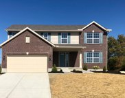 4792 Osprey Pointe  Drive, Liberty Twp image