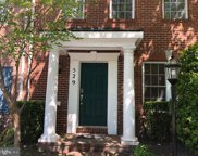 529 Cedar Spring   Street, Gaithersburg image
