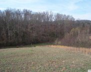 Lot 63 Sanctuary Shores Way, Sevierville image