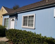 2633 Captains Avenue, Port Hueneme image