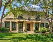 14233 Calais Circle, Oklahoma City image