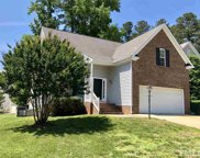 2408 Newby Court, Raleigh image