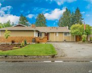 7410 91st Ave SW, Lakewood image
