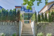 782 W 22nd Avenue, Vancouver image