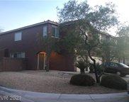 9123 Placer Bullion Avenue, Las Vegas image