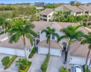 412 Coral Cove Drive Unit #412, Juno Beach image
