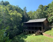 215 Double Springs Dr, Almond image