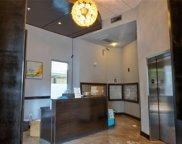 2950 Mckinney Avenue Unit 316, Dallas image