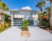 1300 Grand Canal Dr, Naples image