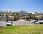 2180 Waterview Dr. Unit 326, North Myrtle Beach image