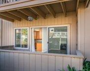 300 Glenwood Cir 160, Monterey image