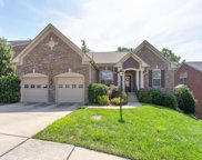 3557 Fair Meadows Dr, Nashville image