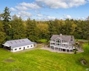 9007 300th St NW, Stanwood image